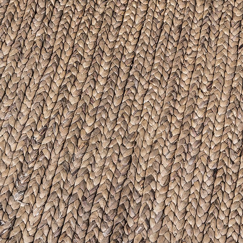 שטיח קש