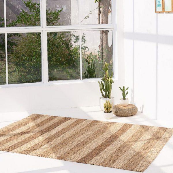 שטיח קש SAGE
