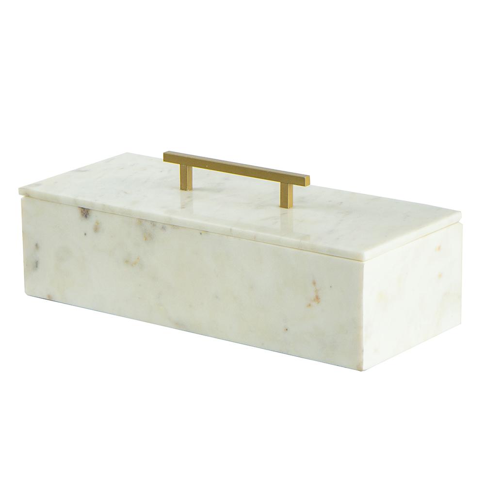 קופסא שיש
